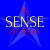 A Sense of Texas