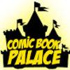 Comic Book Palace