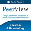 آنتیولوژی PeerView و هماتولوژی CME / CNE / CPE صوتی پادکست