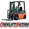 Forklift Nation