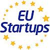 EU-Startups » Circular Economy