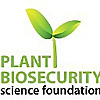 Plant Biosecurity Science Foundation