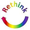 Rethink Global