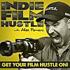 Indie Film Hustle - A Filmmaking Podcast
