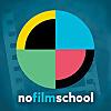 The No Film School Podcast