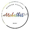 Mohabbat   Indian Wedding Planning Specialists