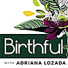 The Birthful Podcast » Breastfeeding