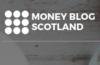 Money Blog Scotland   UK Personal Finance Blog