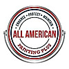 All American Painting Plus