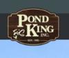 Pond King Blog