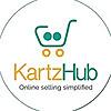 KartzHub