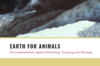EARTH for Animals » wildlife management