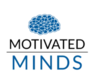 Motivated Minds