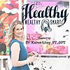 Healthy Wealthy & Smart