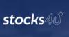 Stocks 4U