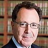 Ron Cordova Law » White Collar Crime