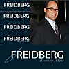 Freidberg Attorney at Law » White Collar Crimes