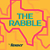 The Rabble Podcast