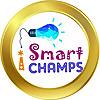 i Smart Champs