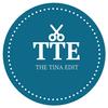 The Tina Edit