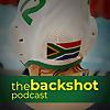 The BackShot...