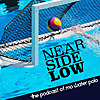 Near Side Low Podcast