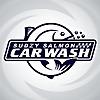 Sudzy Salmon Car Wash