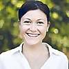 زندگی سالم با Naturopath Angela Busby - منبع سلامت ، تغذیه و سلامتی شما