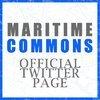 وبلاگ گارد دریایی گارد ساحلی