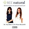 Bee Natural Radio