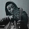 Show Me Hacker