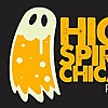 High Spirits Chicago