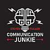Communication Junkie