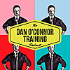Dan O'Connor's Communication Skills Training Podcast
