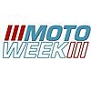 MotoWeek   MotoGP, Motorcycle and Racing News