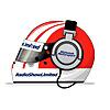 Radio Show Limited   Midweek Motorsport