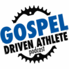 Gospel Driven Athlete