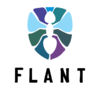 Flant   We run your production