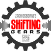 Shifting Gears | The Zach Osborne Podcast