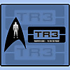 Transporter Room 3: The Star Trek Podcast