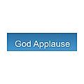 God Applause