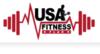 USA Fitness Plan