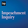 The Washington Post | Impeachment Inquiry