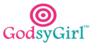 GodsyGirl | Christian Woman Blogger Bloggin'