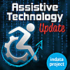Top 10 Assistive Technology Podcasts You Must Follow in 2019