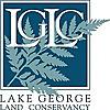 محافظت از اراضی دریاچه جورج