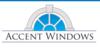 Access Windows