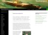 مهندسی دریایی و علوم کشتی