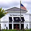 The Presser Law Firm, P.A.   Asset Protection Attorneys