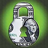 Pro Asset Protection